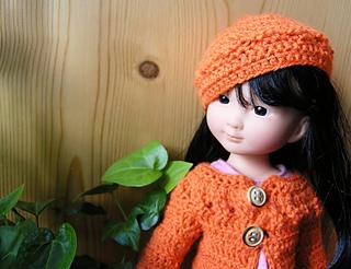 Orange5_small2