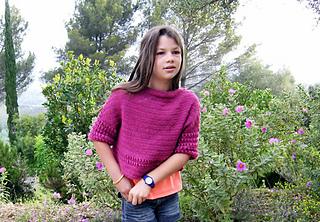 Maud4_small2