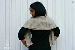 Knittingpattern_elinabysylvidesigns_small_best_fit