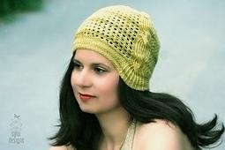 Knittingpattern_zeldahat_small_best_fit