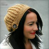 Ladycaramelknitpattern_bysd_small_best_fit