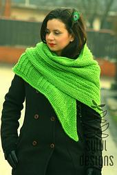 Knittingpatternrjshawl14b_sd_small_best_fit