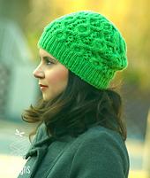 Mayashat_green1b_knitpattern_small_best_fit
