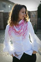 Pink3_photobyszlinczmaier_small_best_fit
