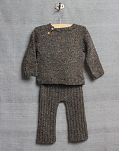 Tweed_st_small_best_fit