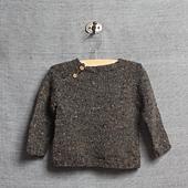 Tweed_bluse__krog__1__small_best_fit