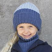 Hue_vinterbrn_small_best_fit