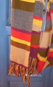 Scarf-1_small_best_fit