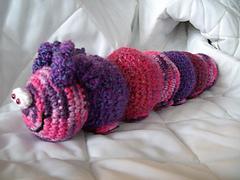 Caterpillar_full_length_pink_small