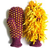 Stuffed-mittens-insideout_small_best_fit