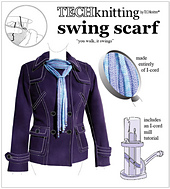 Grab-square-again_small_best_fit