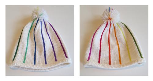 Pinstriping_v2_two_hats_medium