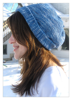 Sideview-l-in-her-capjpg_small2