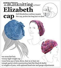 Elizabeth-cap-front-cover_small