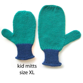 Kid-mitts-size-xl_small2