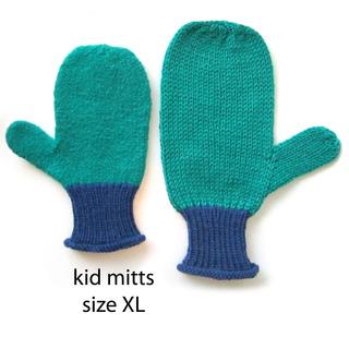 Kid-mitts-size-xl_small2