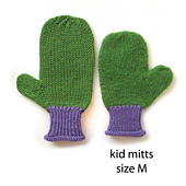 Kid-mitts-size-m_small_best_fit