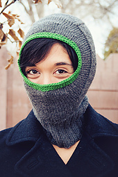 Ravelry2_small_best_fit