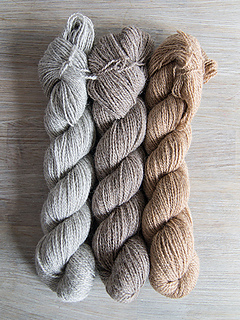 Toft_alpaca_baby_fine_yarn_luxury_british_herd_small2