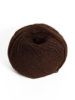 Chestnut_dk_baby_alpaca_wool_yarn_small2