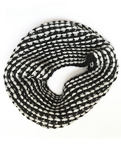 Toft_british_knitting_tube_cowl_pattern_chunky_edwards_menagerie_kerry_lord_small2