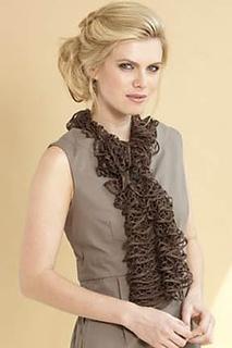 Freepat_moda_1ball_scarf_small2