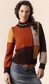 45_38_freepattrcolorblockpo_small_best_fit