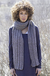 12_33_freepatmontanatrailsscarf_small_best_fit