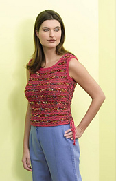 45_45_freepatvccashell_small_best_fit