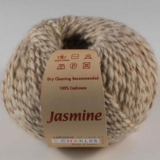 Jasmine_small2