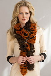 Rufflescarf_small_best_fit