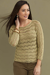 Scss14-013_small_best_fit
