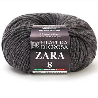 Zara8_ball_copy1_small2