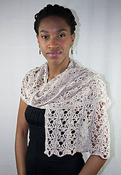 Freepataudrashawl_web_small_best_fit
