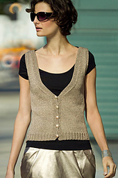 Venusvest_small_best_fit