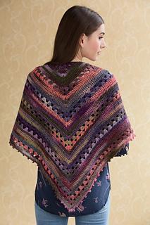 Freepat_navajo_crochetshawl_back-400x600_small2