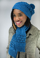 Freepatzenhatscarf-417x600_small_best_fit