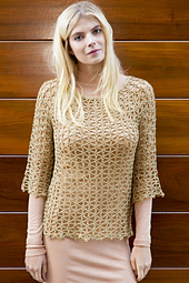 Sundrop_crochet_boatneck_ninaedit_small_best_fit