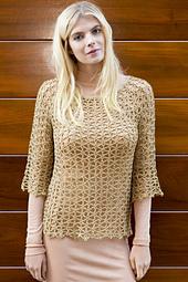 Sundrop_crochet_boatneck_ninaedit_small_best_fit