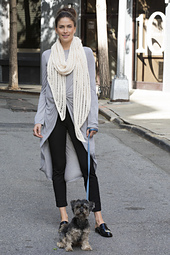 Scss17-11_bankst-pattiscarf_small_best_fit