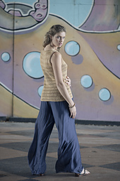 Tss17-03_seasidehts-catalina_back_small_best_fit