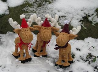 Christmas_moose_small2