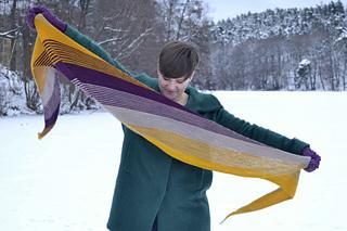 Tailwind_shawl_small2