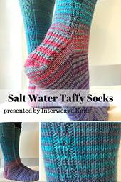 Salt_waterjpg_small_best_fit