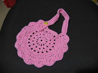 Baby_bib_floral_2_small2