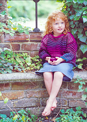 Noro_toddler_sweater_small