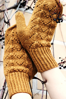 November_mittens2_small2