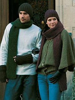 Glen_20scarf_20260x310_small2