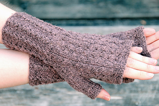 Wild_sage_mitts11_small2