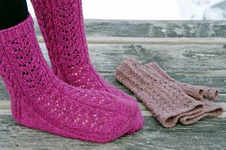 Wild_sage_socks9_small2